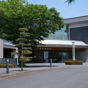 一関博物館01